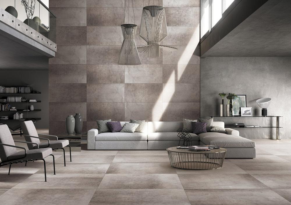tile flooring touchtone canada edmonton