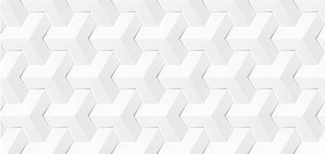Cube Hexa.JPG