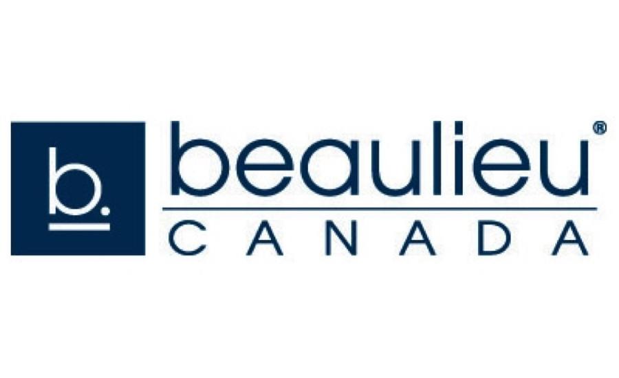Beaulieu-Canada-Logo--900x550.jpg
