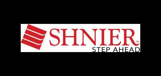 shnier-flooring-logo-675x321.png