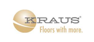 kraus-flooring-logo.jpg