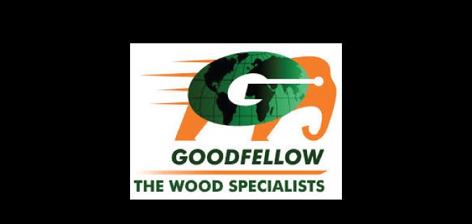 Goodfellow-flooring-logo-675x321.png