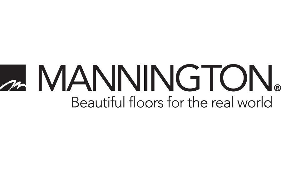 Mannington-Logo.jpg
