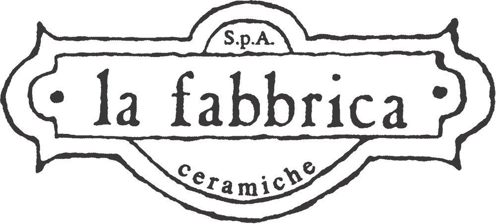 fabrica.logo_.jpg