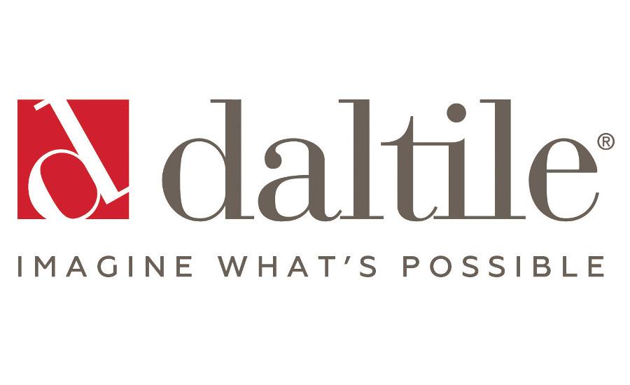 DAL_Logo_H_Tag.jpg