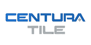centura-wall-flooring-tile-supplier.png