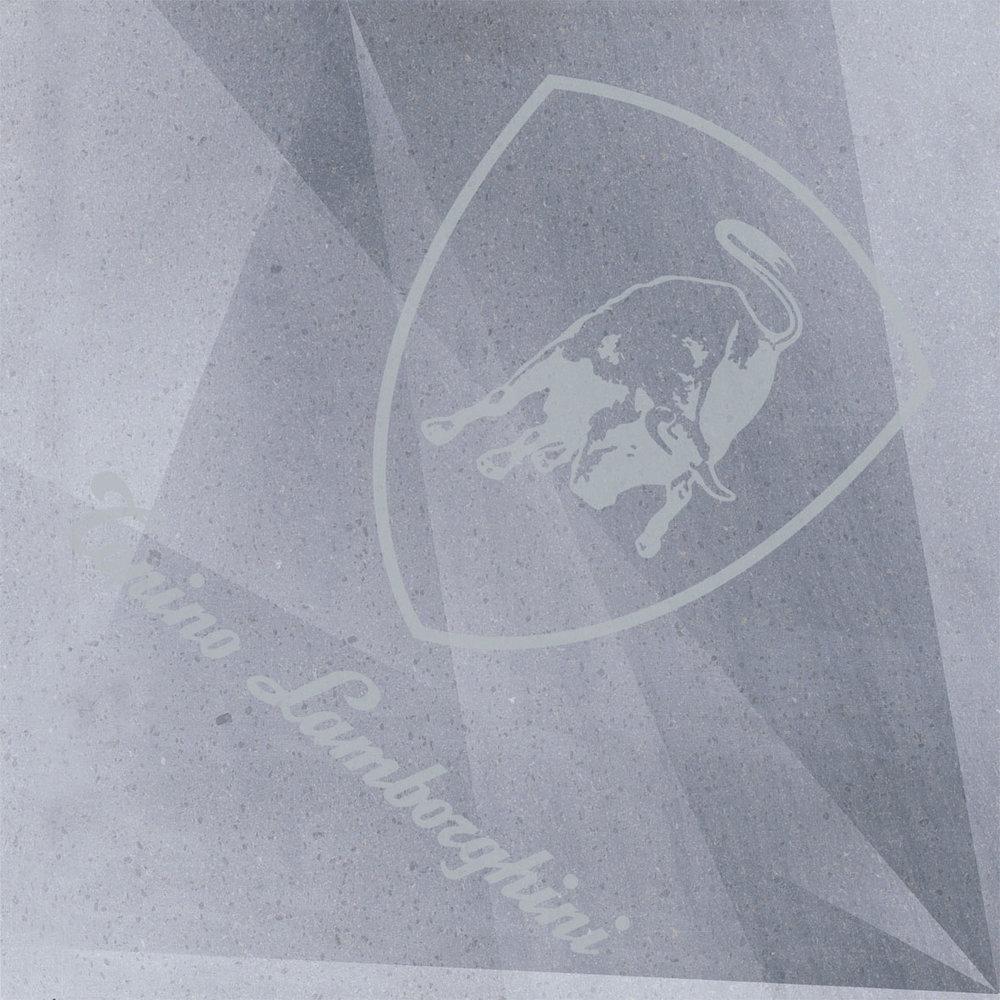 ACCIAIO DEC LOGOLASER DIAGONALE 75X75.jpg