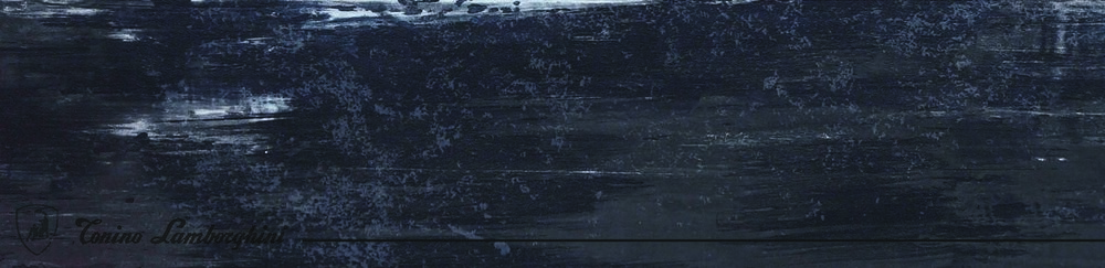 TL22MB08F NERO 22,5x90 FIRMA.jpg
