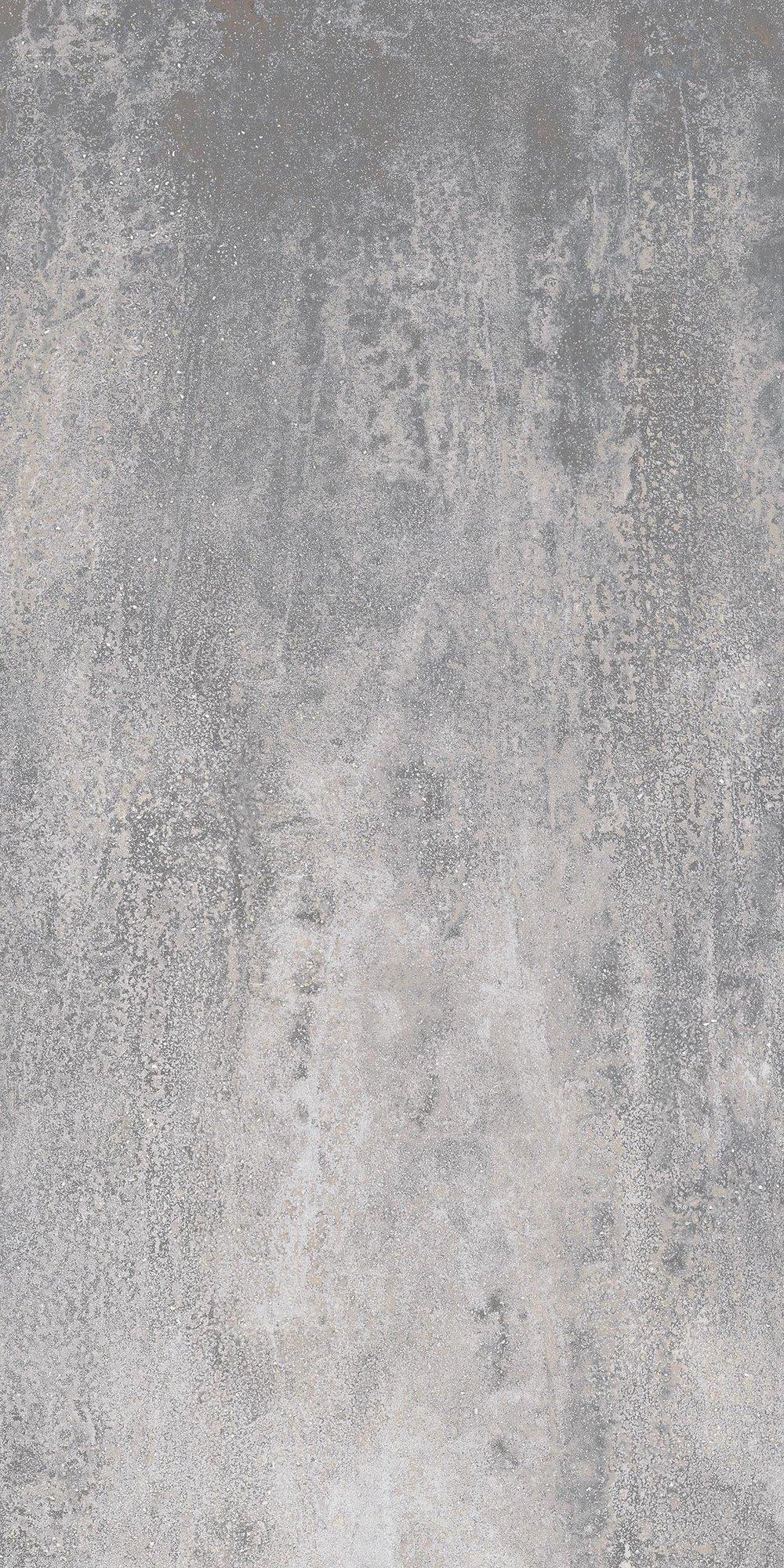 montreal grey 2.jpg