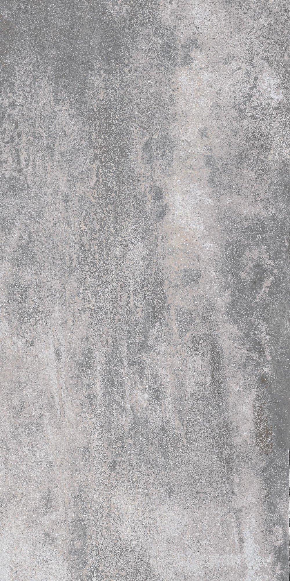 montreal grey 3.jpg