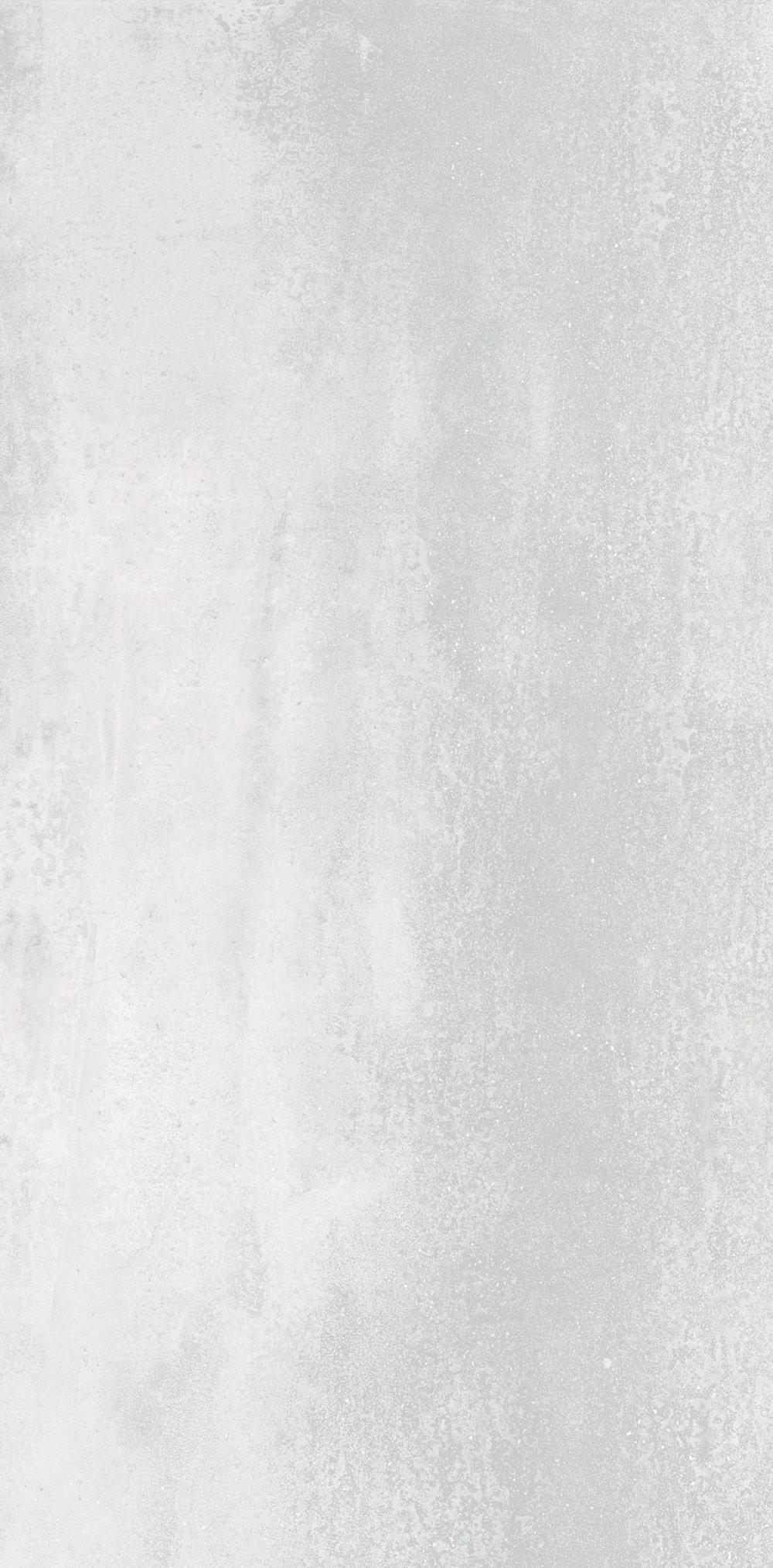 montreal white 2.jpg