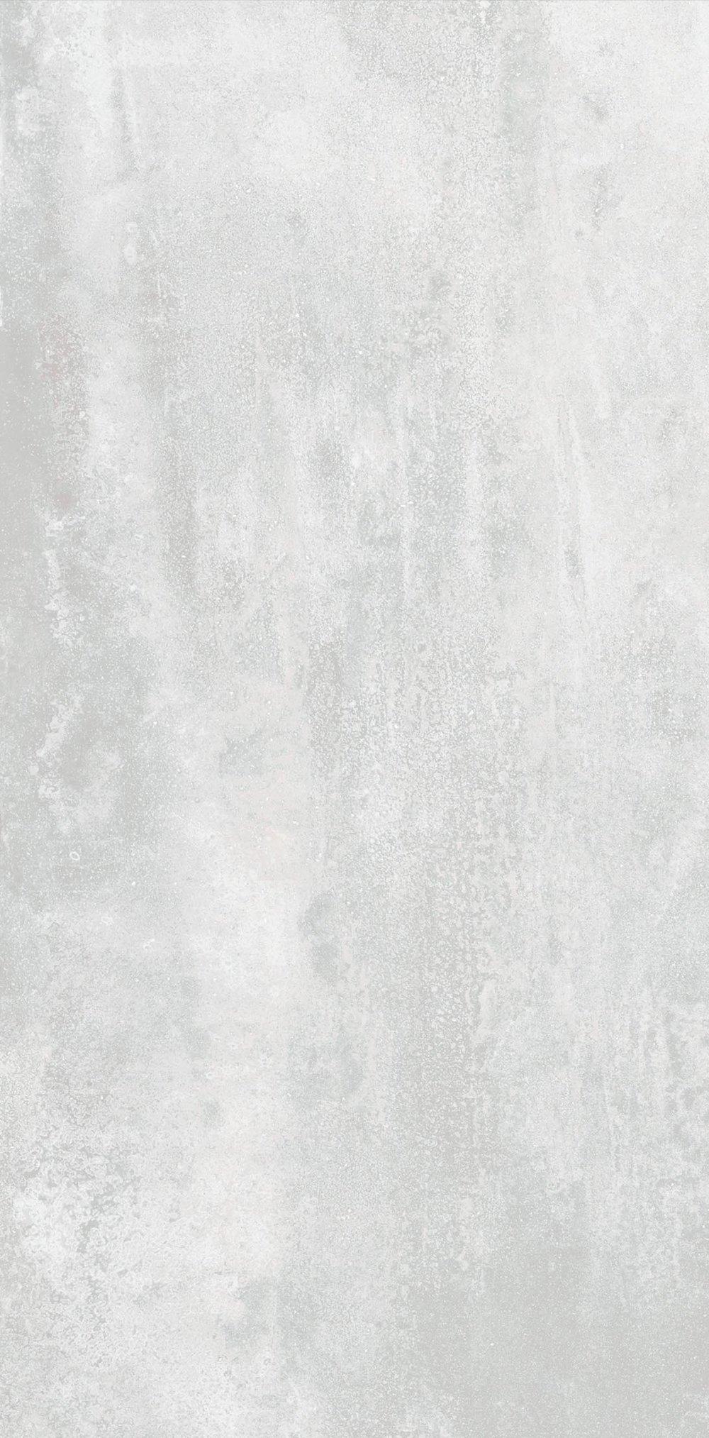 montreal white 3.jpg