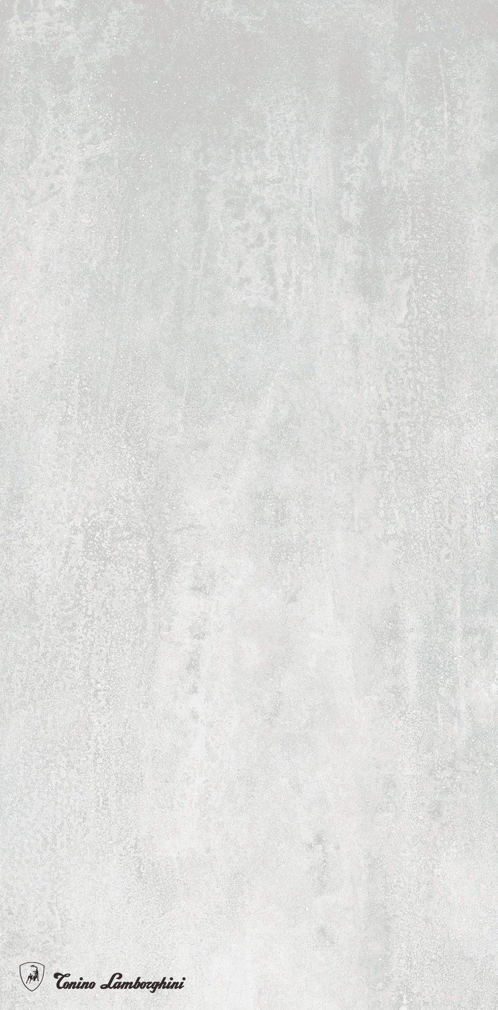 montreal white firma.jpg