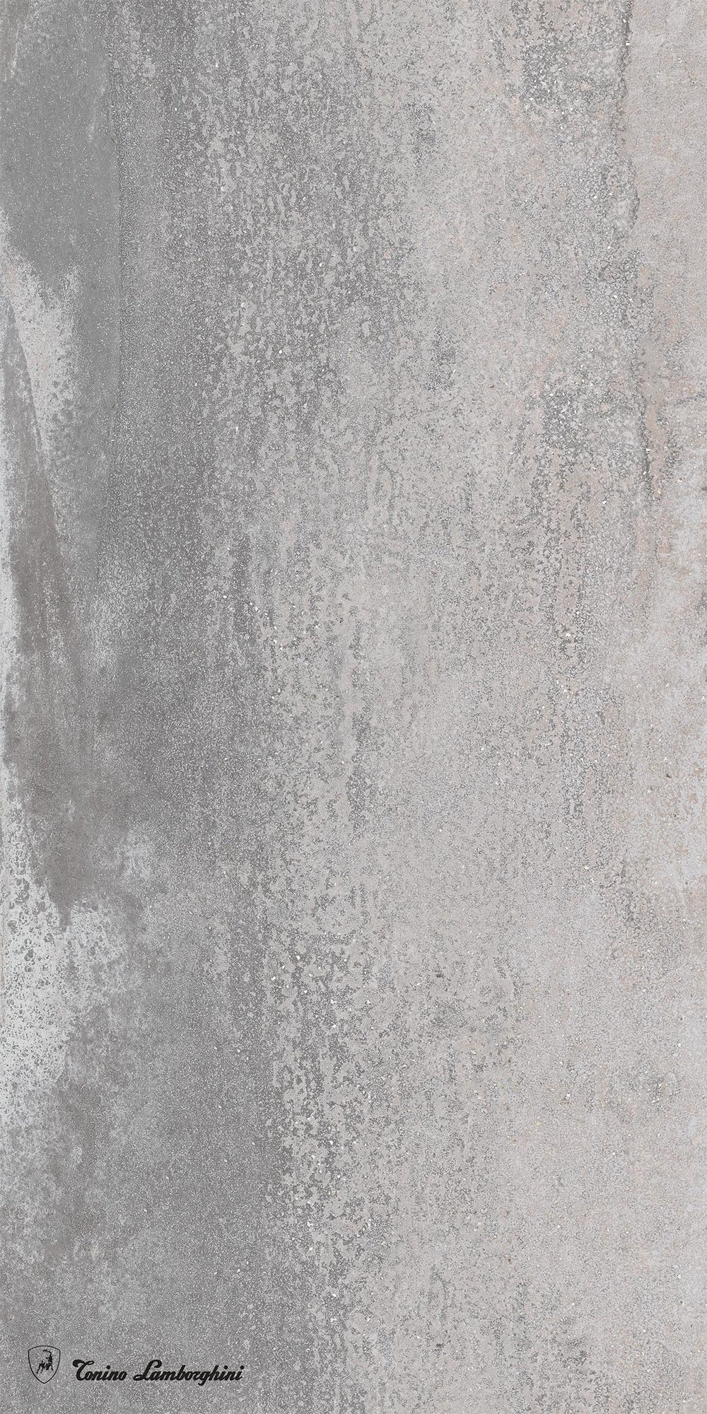 montreal grey firma.jpg