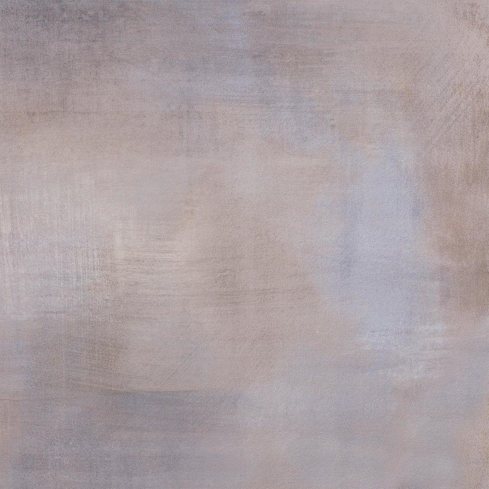 Nurb.blu 1.jpg