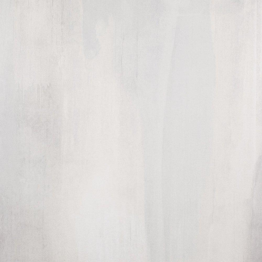 nurb. grigio 2.jpg