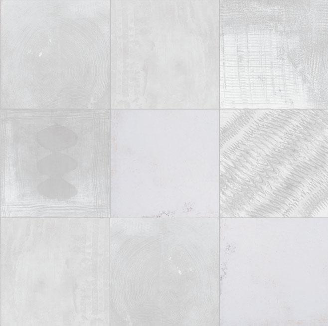 SEPANG bianco 25X25.jpg