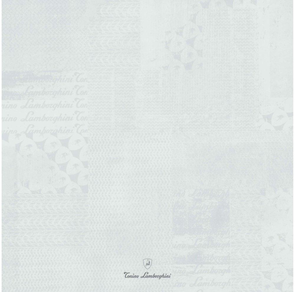 TL60SV5F DEC. firma WHITE .jpg