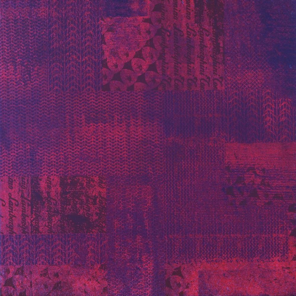 TL60SV11D DEC. RED  ok.jpg