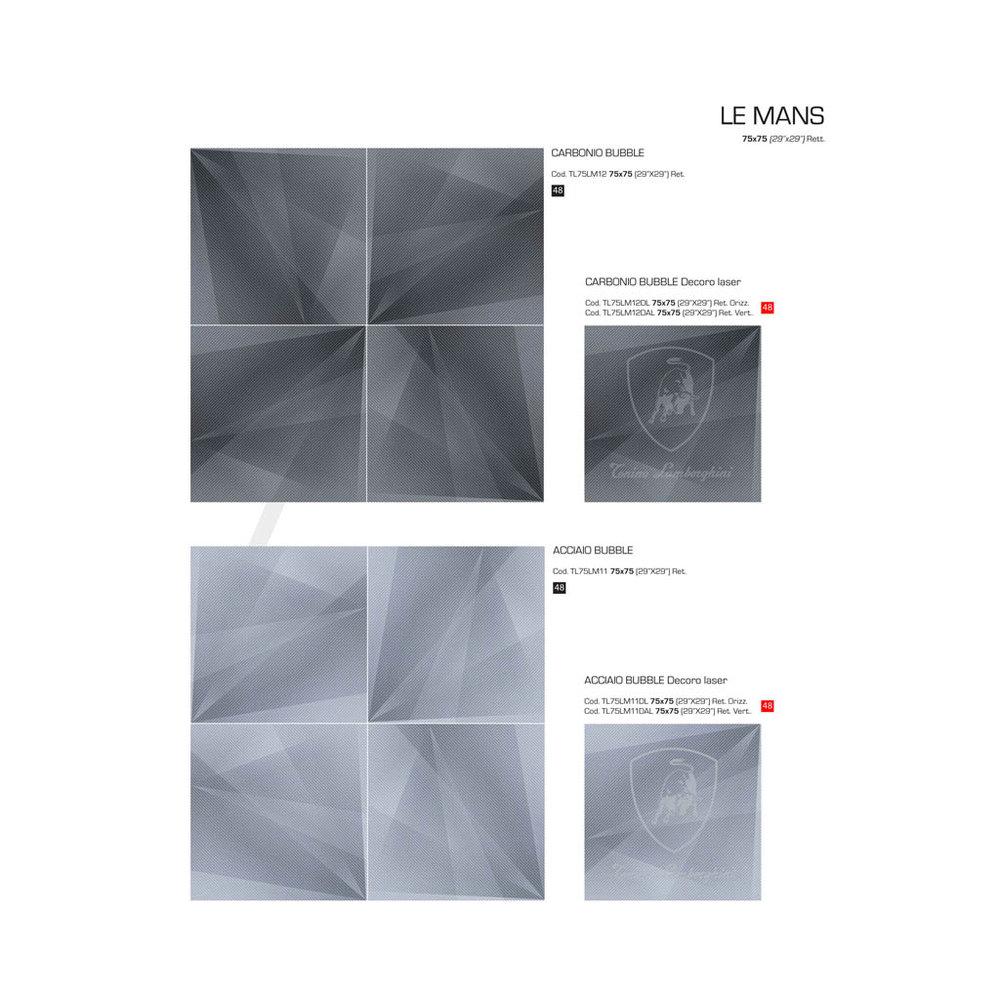 LE-MANS-3.jpg