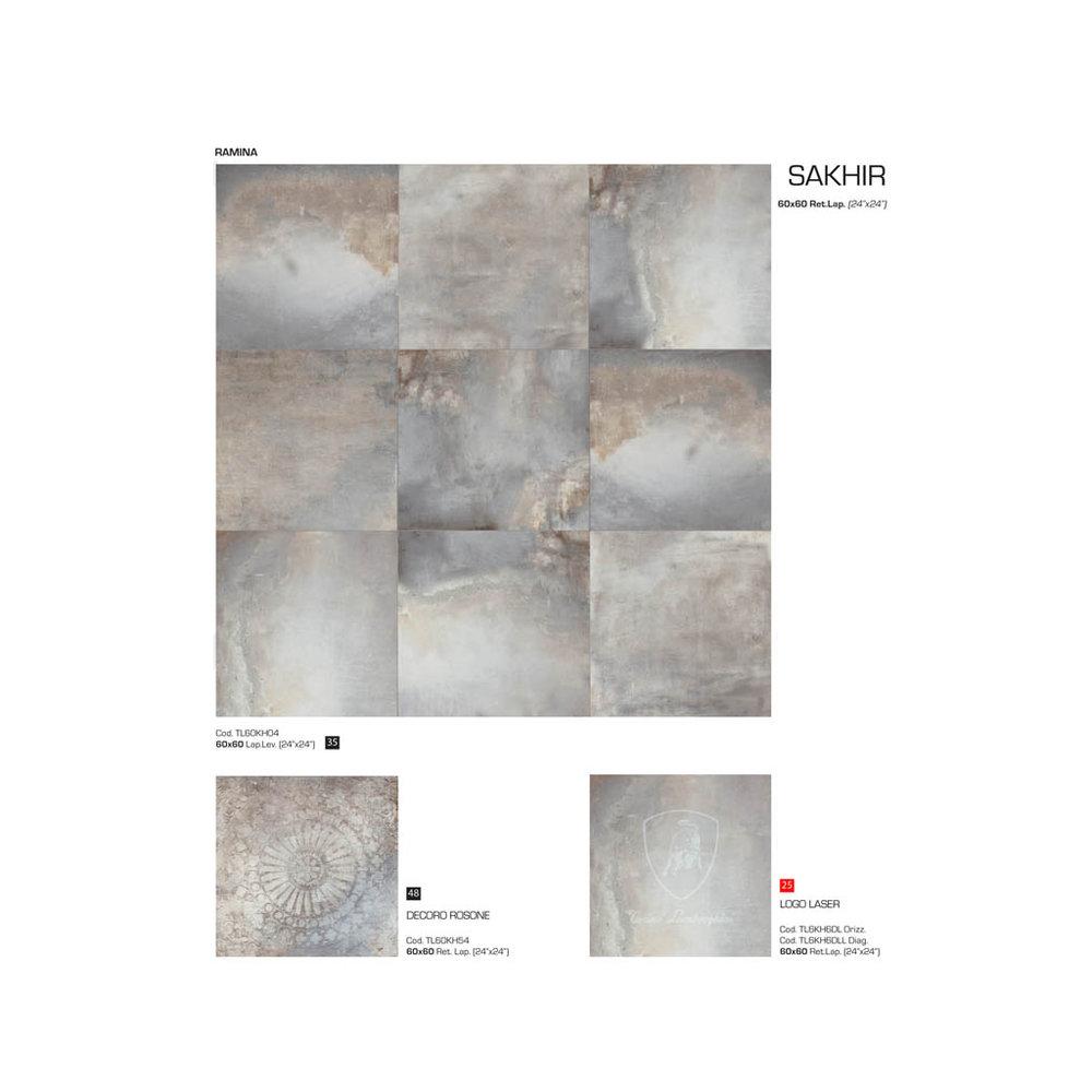 SAKHIR-2.jpg