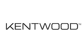 kentwood.jpg