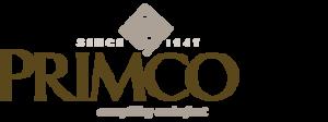 primcologo-335x125.png