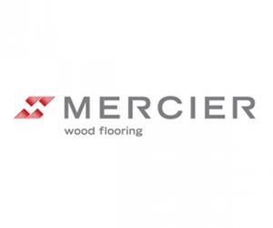 Mercier-Flooring-835x695.png