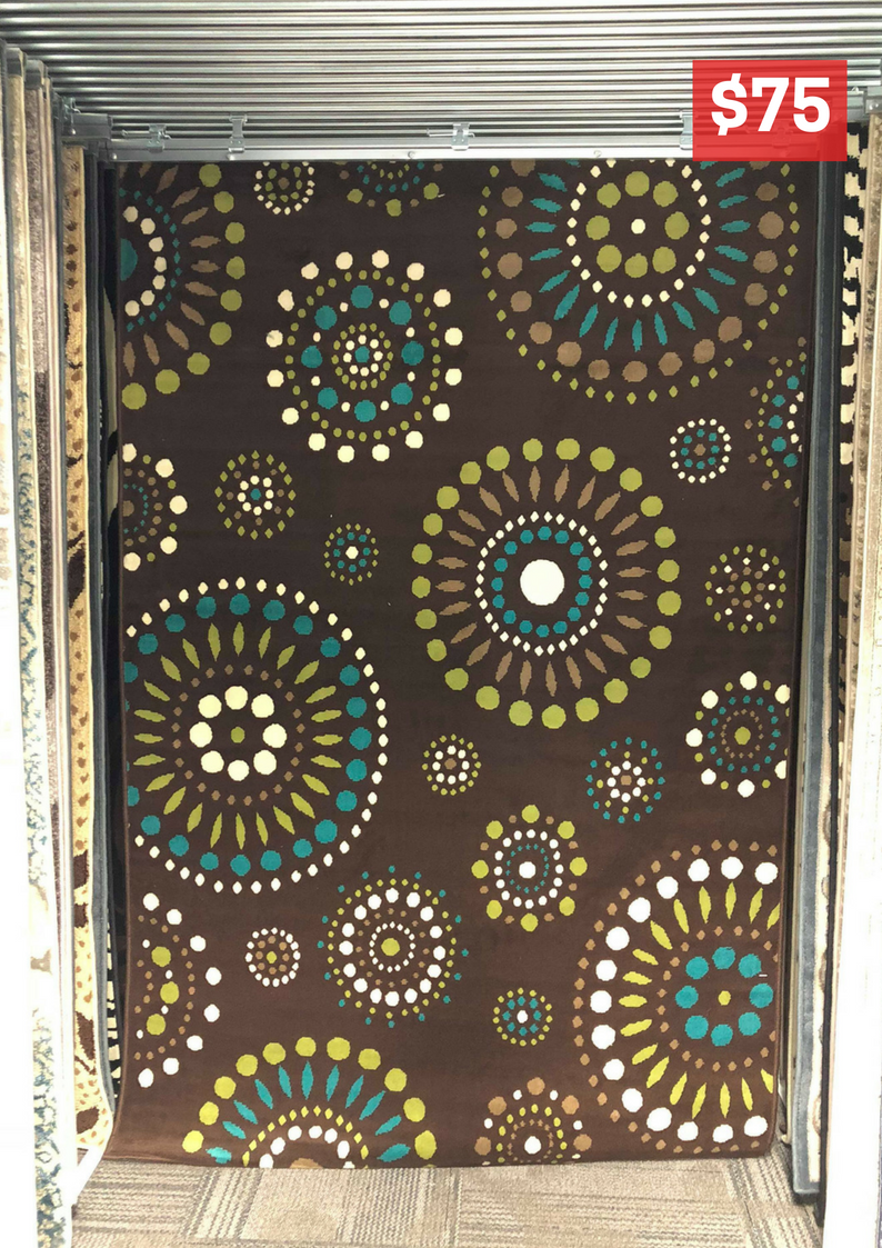 Rug #2 New.png