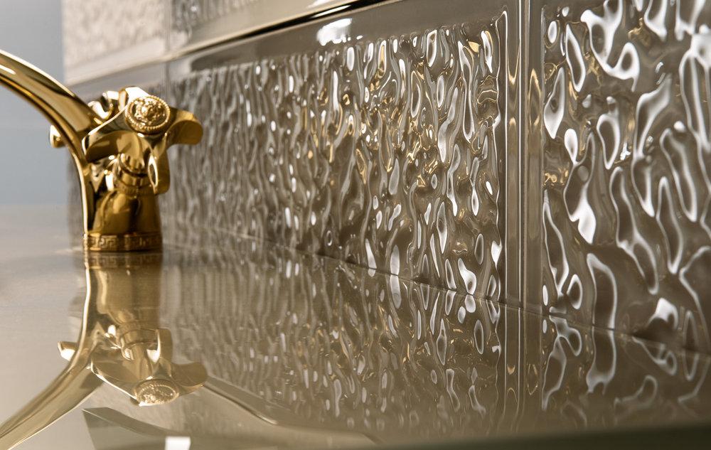 Galleria-Gold_13.jpg