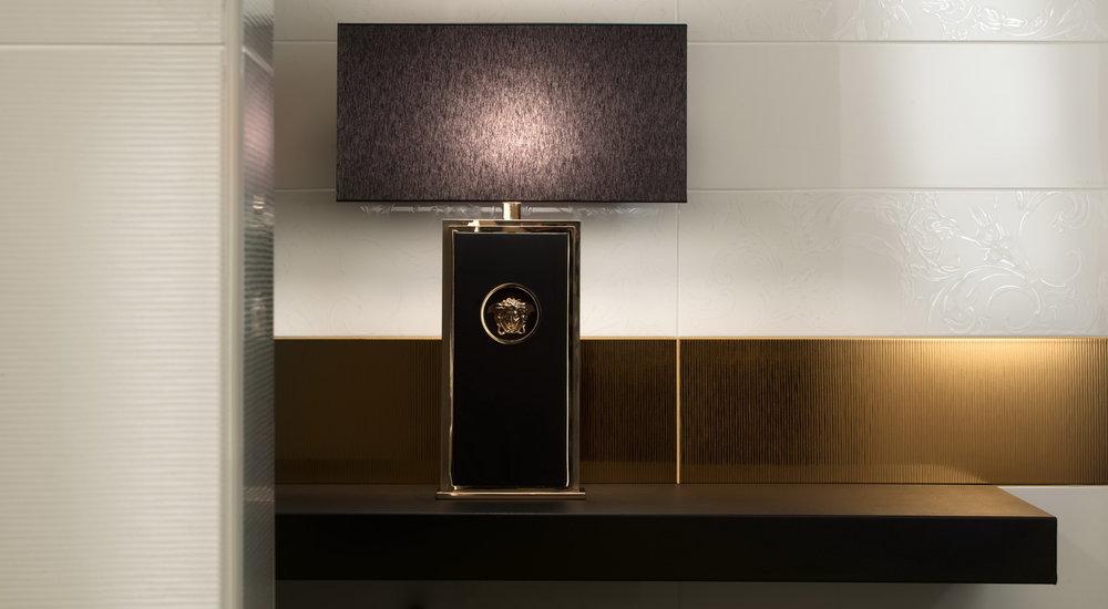 Galleria-Gold_23.jpg