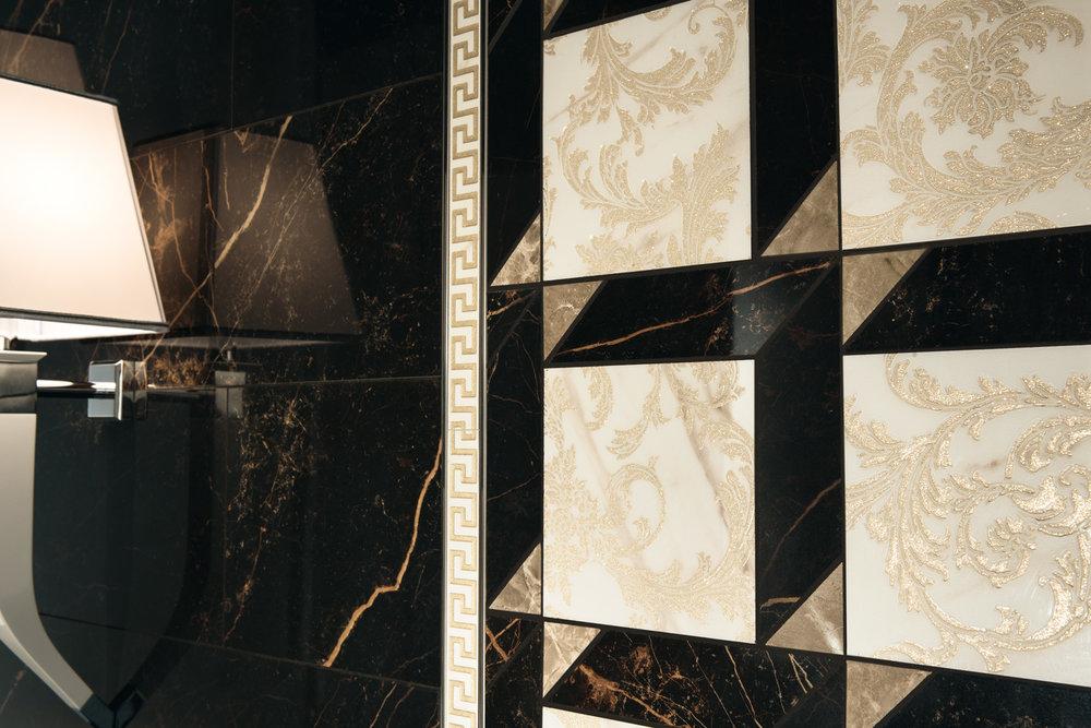 Galleria-Marble_11.jpg