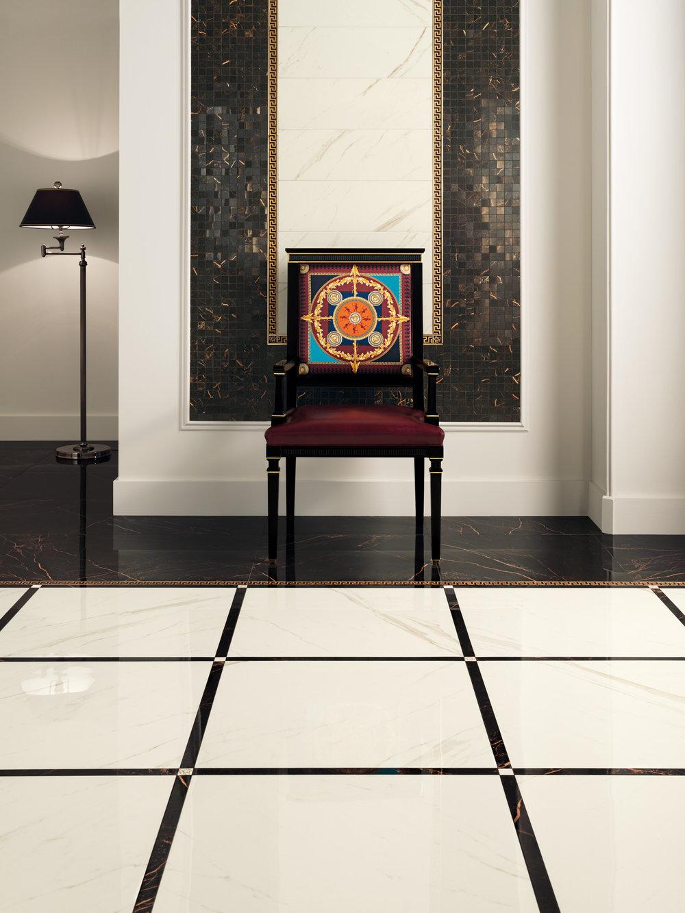 Galleria-Marble_15.jpg