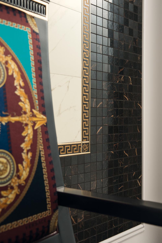 Galleria-Marble_16.jpg