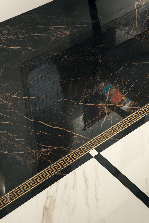 Galleria-Marble_18.jpg