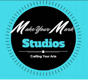 Make Your Mark Studios
