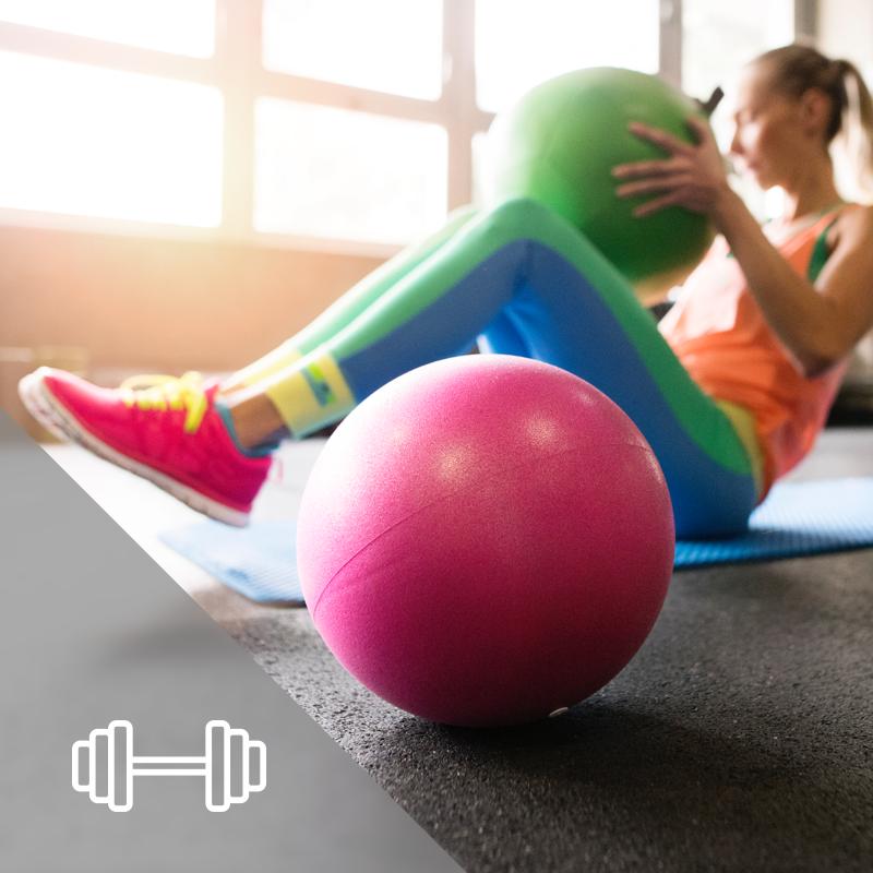 FitRes_FitnessTraining_IMG2.png