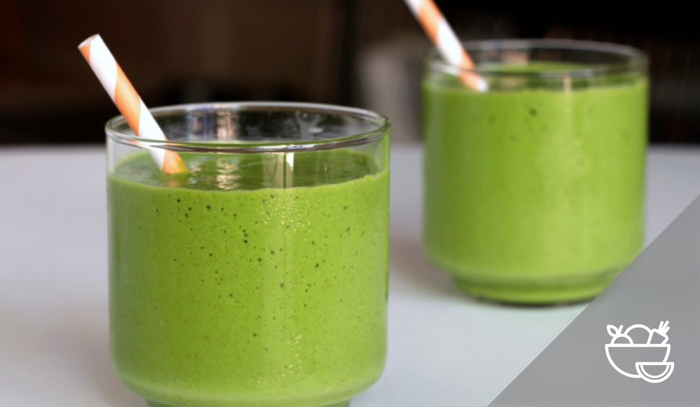 Go-to Green Smoothie.jpg
