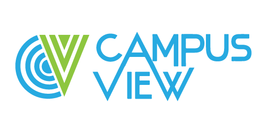 Campus View Apartments