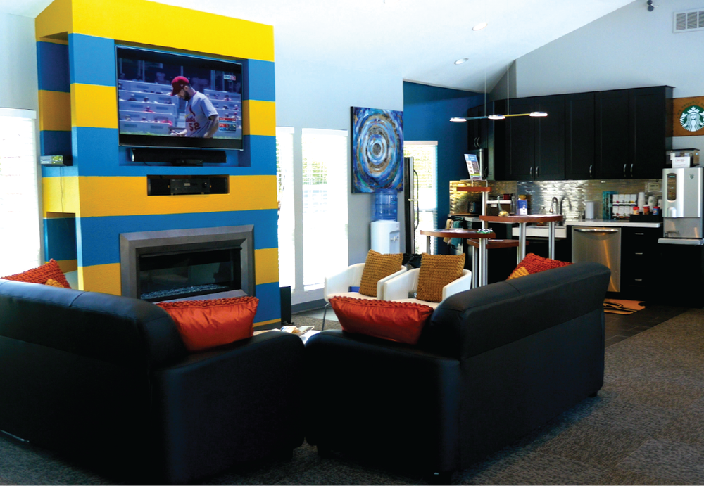 clubhouse_smaller-01.png