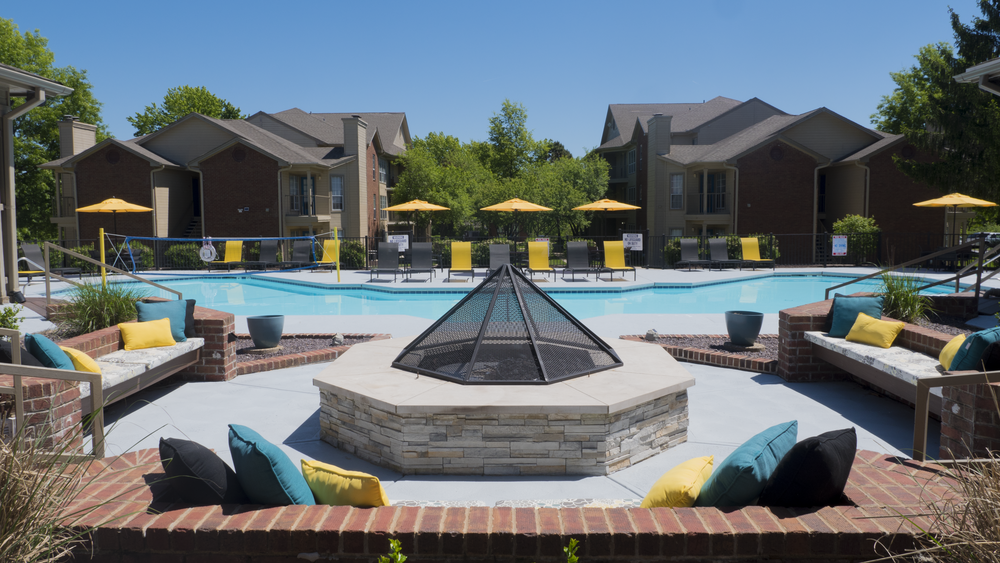 Pool Front (1).png