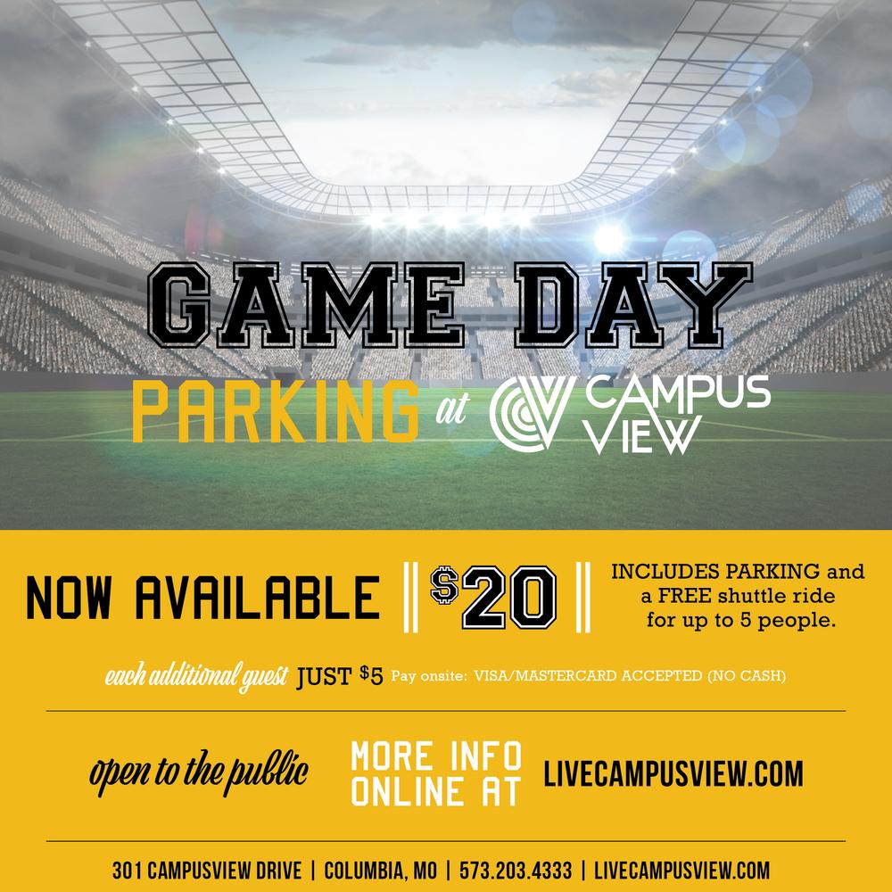 CV_game_day_parking_IG-01.png