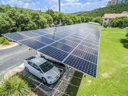 Commercial - Solar Carport.jpg