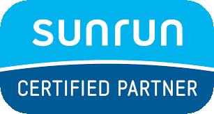 Logo-Sunrun-NEW.png