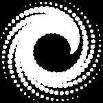 ConsenSys Logo, White.png