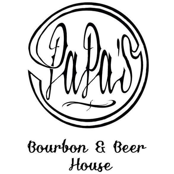 Papas Beer House logo.JPG