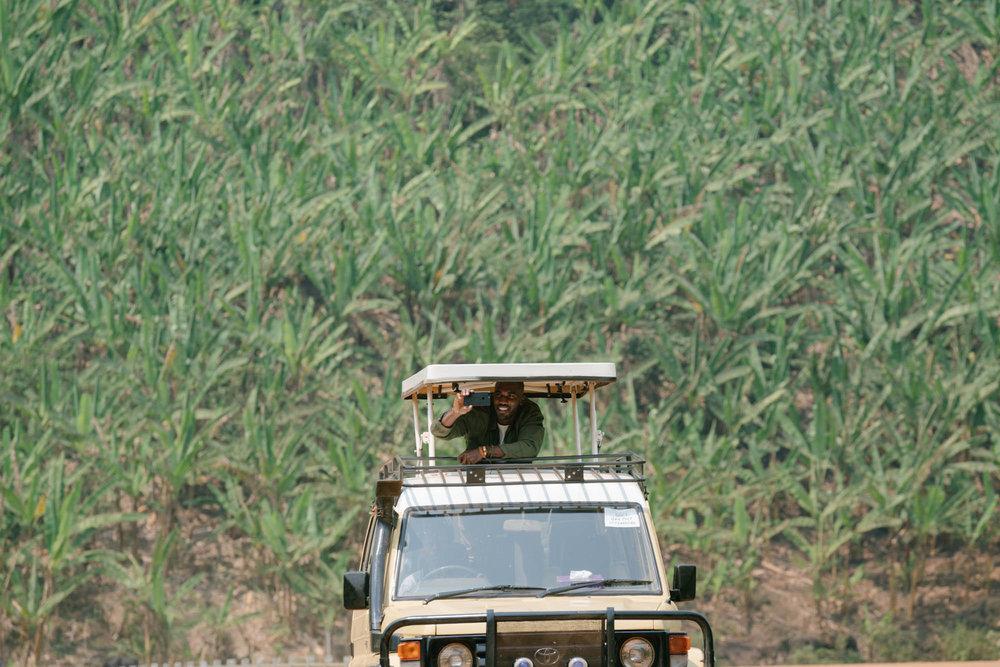 CHS0030_Sapphire Seven_Uganda Misc. Elton-14.jpg