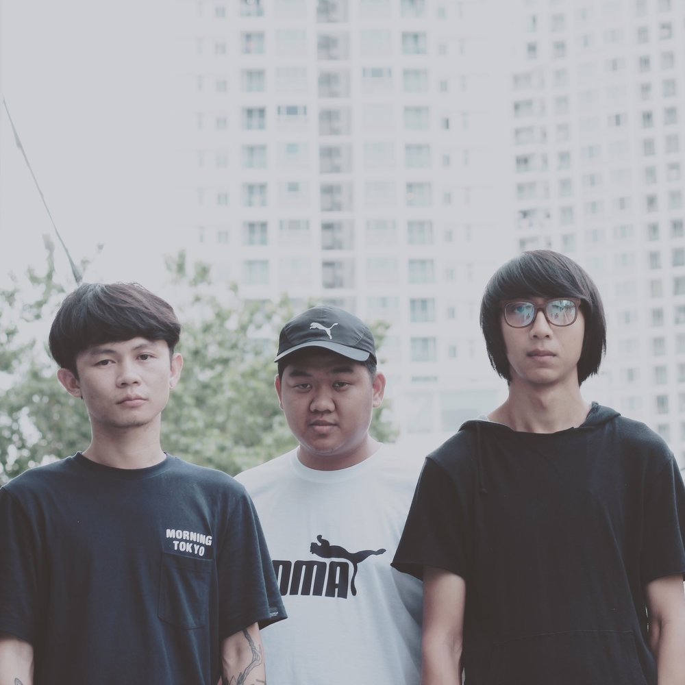 January Band Photo.JPG