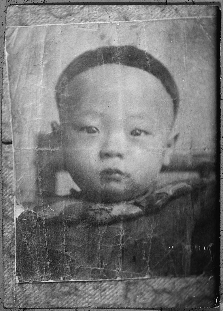 03a Photograph_of_Chun_Jan_Yut,_'_1_year_old'_-_NARA_-_296483.jpg