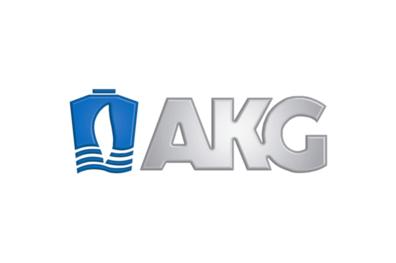 AKG Logo Web.png